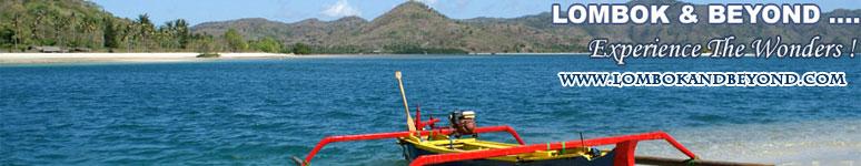 Lombok and Beyond